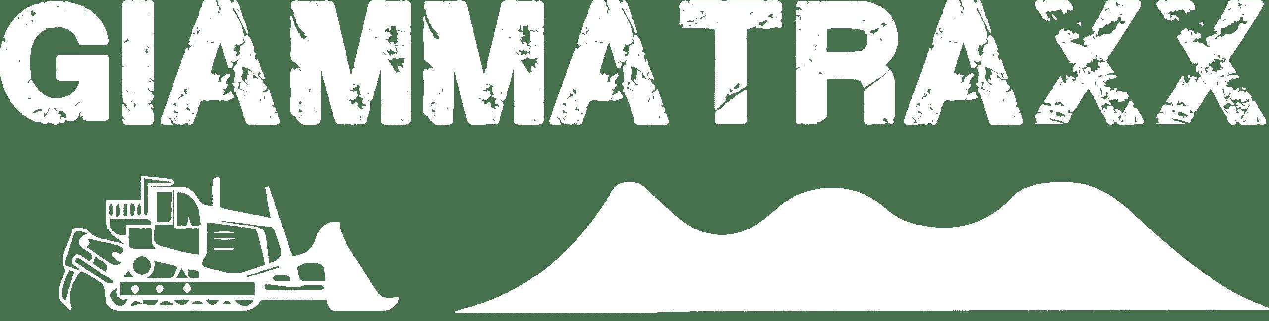 Giammatraxx